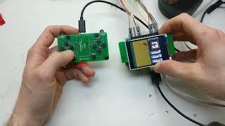 arduino nano gamecube controller - Kênh video giải trí dành