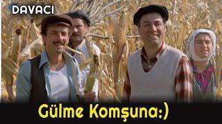 Davacı - Ahmet'i Jandarma Götürüyor