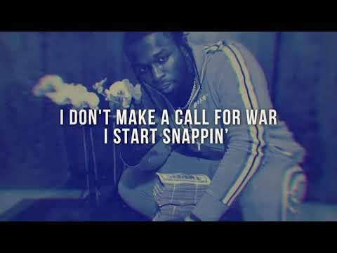Download POP SMOKE - ELEMENT (Official Lyric Video) Mp4 HD Video and MP3