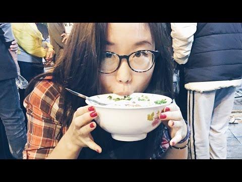 Download Youtube  mp3 - Vietnamese Street Food at Hanoi Night Market