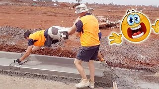Download Youtube: FAST WORKERS 2018 👍100% You will be shocked 🌟