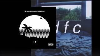 idfc x Daddy issues (Mashup) - Blackbear & The Neighbourhood