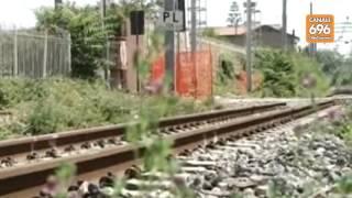 caserta-muore-travolta-dal-treno-una-colletta-per-il-ritorno
