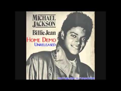 billy jeans michael jackson