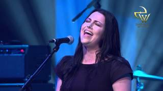 Amy Lee   i'm so lonesome i could cry Johnny Cash cover 720