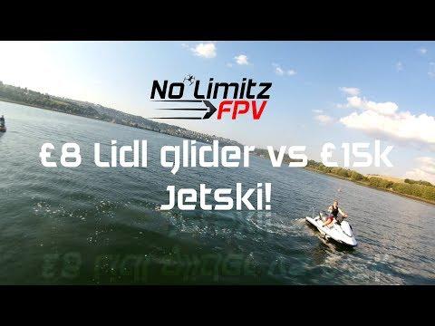 8-lidl-glider-vs-15k-jetski