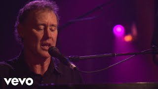 Bruce Hornsby, The Noisemakers   See The Same Way (Live At Town Hall, New York City, 2004)