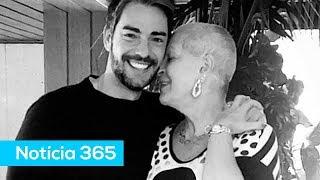 """Cláudio Ramos Homenageia Jó Caneças: """"A Alegria Em Pessoa"""""""