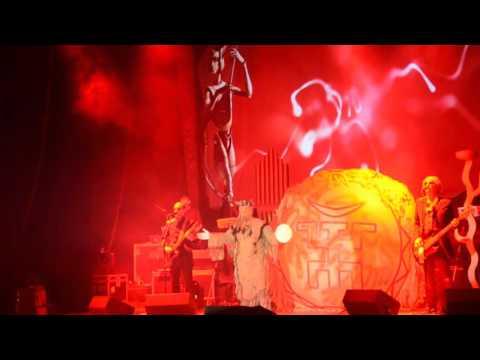 """Фото: Концерт рок-группы """"Пикник"""" в Гомеле"""