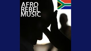 Izinkomo Zami (Original South Africa Mix)