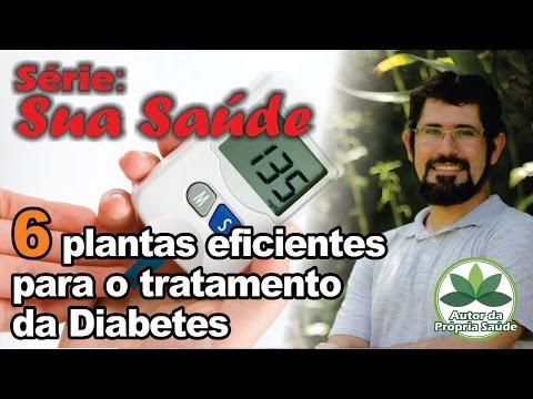 Se os níveis de insulina excederam