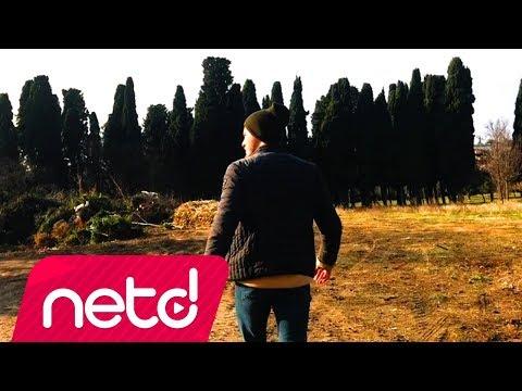 Ahmet Enes Polat - Beni Azad Et Sözleri