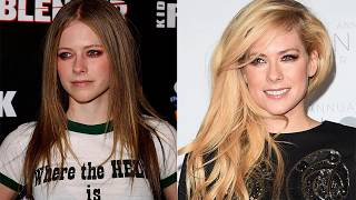 THE TRUTH Behind AVRIL LAVIGNE DYING   SOLVED! 100% SOLVED AT THE END OF VIDEO!