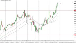Silver Technical Analysis for May 23 2017 by FXEmpire.com