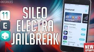 sileo jailbreak 11-3-1 - मुफ्त ऑनलाइन वीडियो