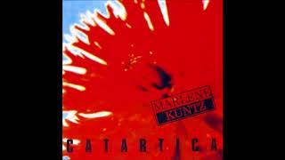 05 Giù giù giù - Catartica - Marlene Kuntz