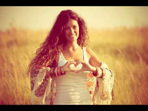 Молитва женщины о любви к себе