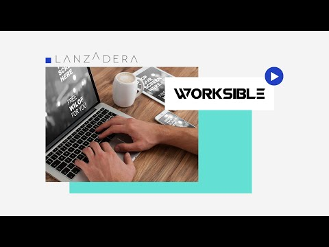 Videos from Worksible