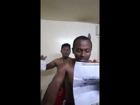 Xxx ethio