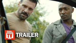 Point Blank Trailer #1 (2019) | Rotten Tomatoes TV