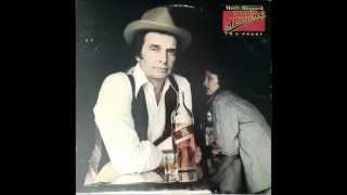 My Own Kind Of Hat , Merle Haggard , 1979 Vinyl