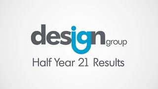 ig-design-group-igr-h1-21-results-overview-24-11-2020