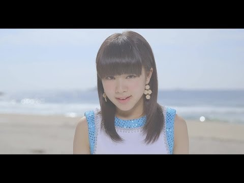 『純情マーメイド』 フルPV (さんみゅ~ #さんみゅ )