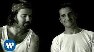 Que bueno, que bueno - Jarabedepalo - Jarabe de Palo  (Video)