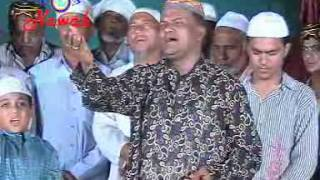 Dhoom Dada ki dhoom - By Nawab