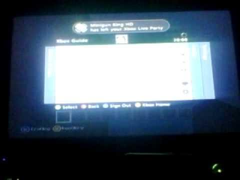 Jenga Xbox 360