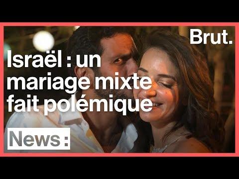 Femmes portugaises cherche hommes