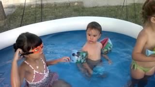 buci buc u djoletovom bazenu 2014.