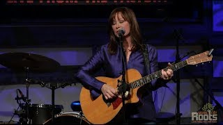 "Suzy Bogguss ""If We Make It Though December"""