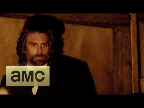 Hell on Wheels 5.06 (Clip)