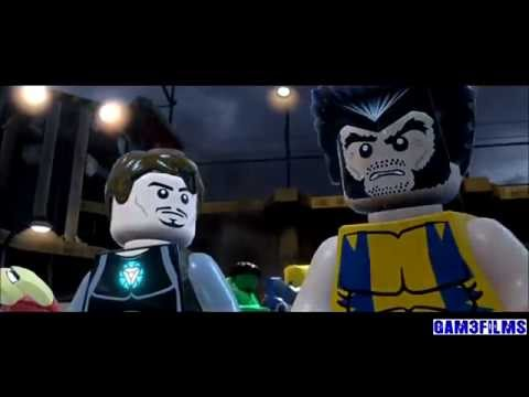 Lego City Police Stories Episodes 1 6 Mp3 Mp4 Full Hd Hq Mp4 3gp