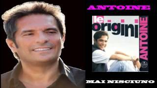 Antoine   Mai Nisciuno