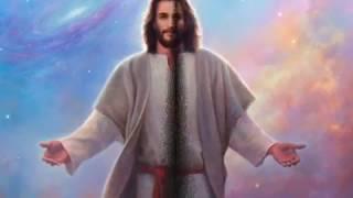 Jesús Esta Vivo  Marcos Lopez  Canta :luis Alberto Ocampo