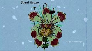 Ivan Coronel - Respiria (Original Mix) PETAL SEVEN