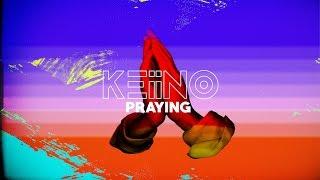 Musik-Video-Miniaturansicht zu Praying Songtext von KEiiNO