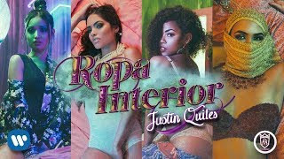 Ropa Interior  - Justin Quiles (Video)