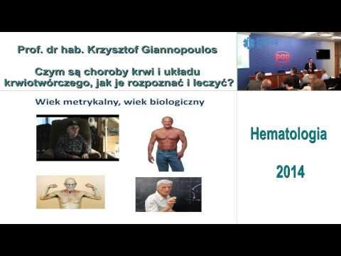 Tacki hemoroidów