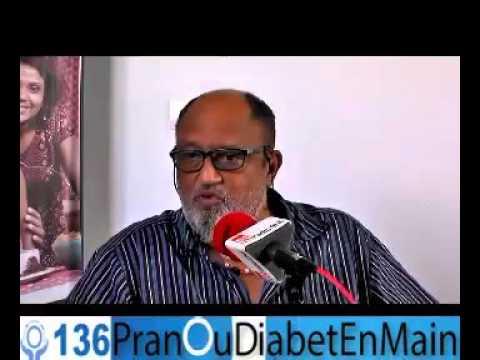 Pe care le puteți mânca în loc de zahăr la diabetici