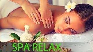 6 Hour Relaxing Spa Music: Massage Music, Calming Music, Meditation Music, Relaxation Music ☯1662