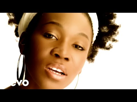 India Arie Chords