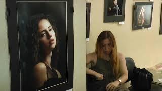 Харків'ян запрошують на виставку фотографій