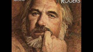 Kenny Rogers Love Will Turn Around