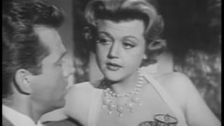 A Life At Stake 1954 ANGELA LANSBURY