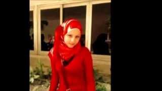 preview picture of video 'Açma Zülüflerin- İzzet Yıldızhan'