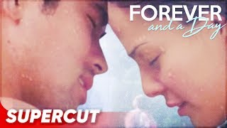 Forever And A Day | Sam Milby, KC Concepcion | Supercut