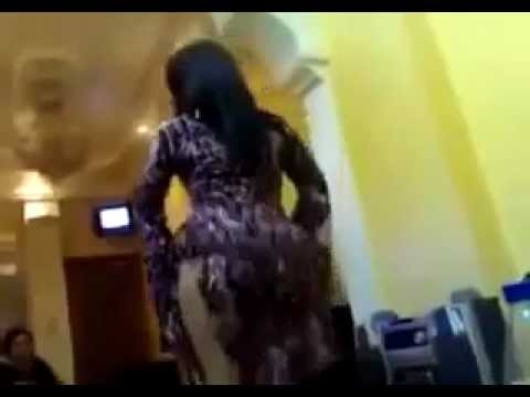 Arab Sxe Video 82